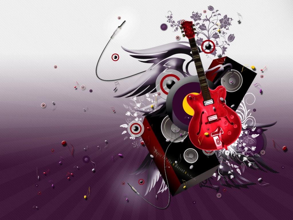 عـــــــــــراق © VIP © IRAQ - نسخ Music-10