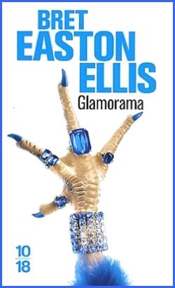 GLAMORAMA de Bret Easton Ellis 27825011