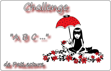 Challenge ABC 2012 Abc11