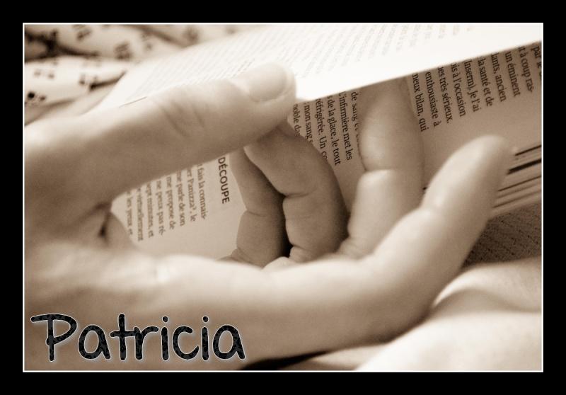 """Avatars """"Un livre à la main"""" Main10"""