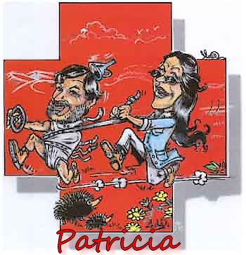 """Avatars """"Nous en Caricatures"""" Sans_t40"""