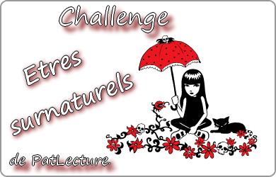 Challenge Etres Surnaturels 2012 Surnat10