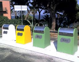 Quantificare i rifiuti di origine commerciale Foto_a10