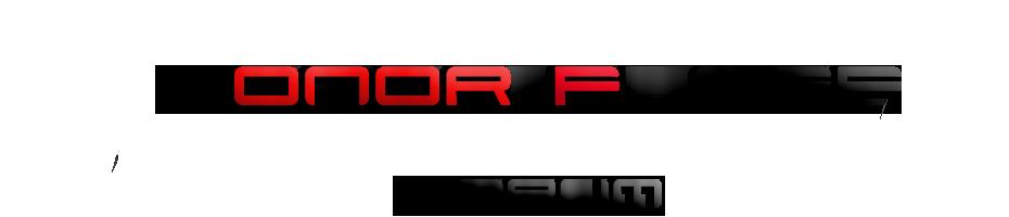 moved to honorflyff.servegame.com/forum