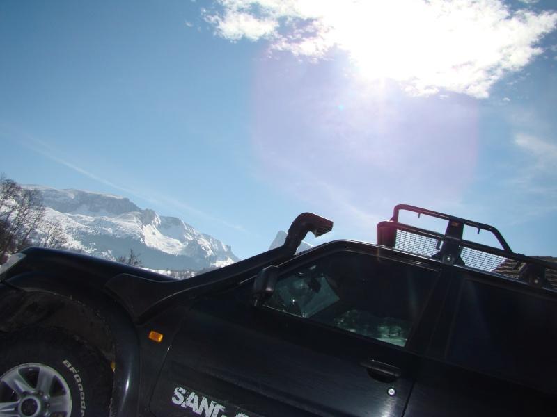 Pour les amoureux de la montagne et des sports d' hiver MAJ 2015 bas de page 4 St_eti10