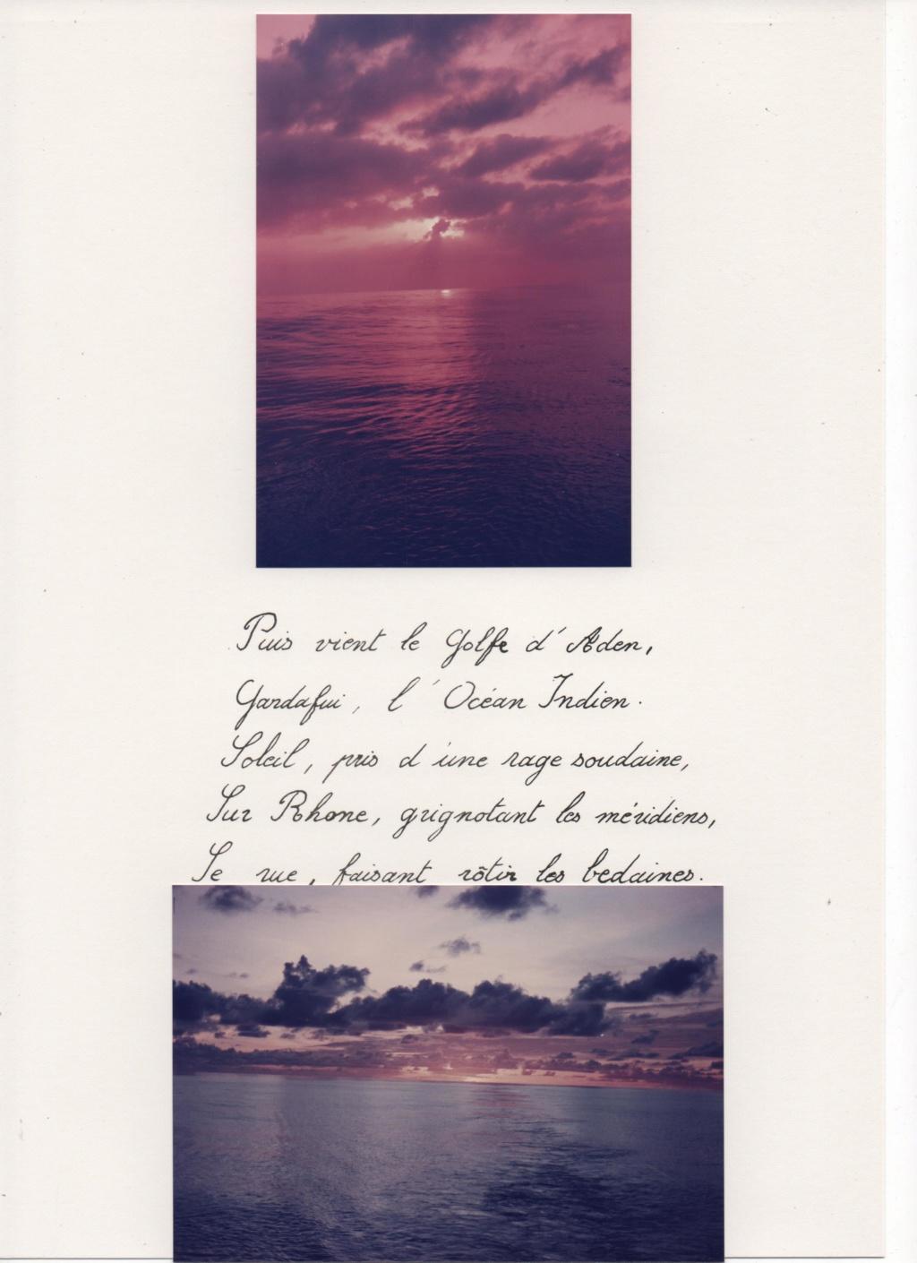 RHÔNE (BSL) - Page 17 Image10