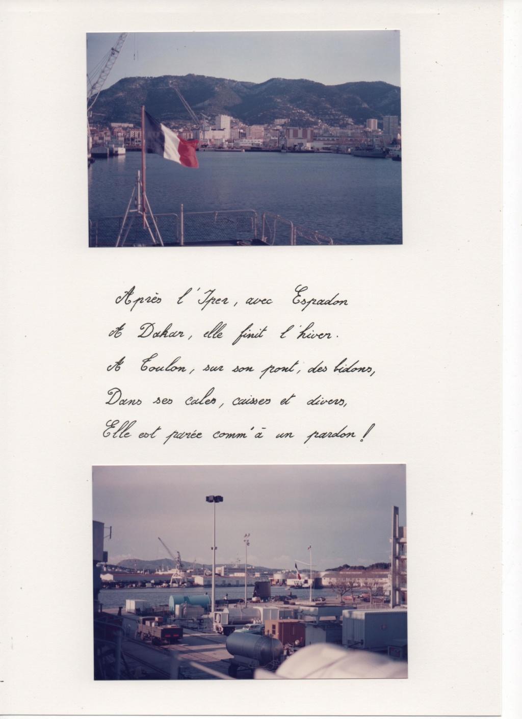 RHÔNE (BSL) - Page 17 Image310
