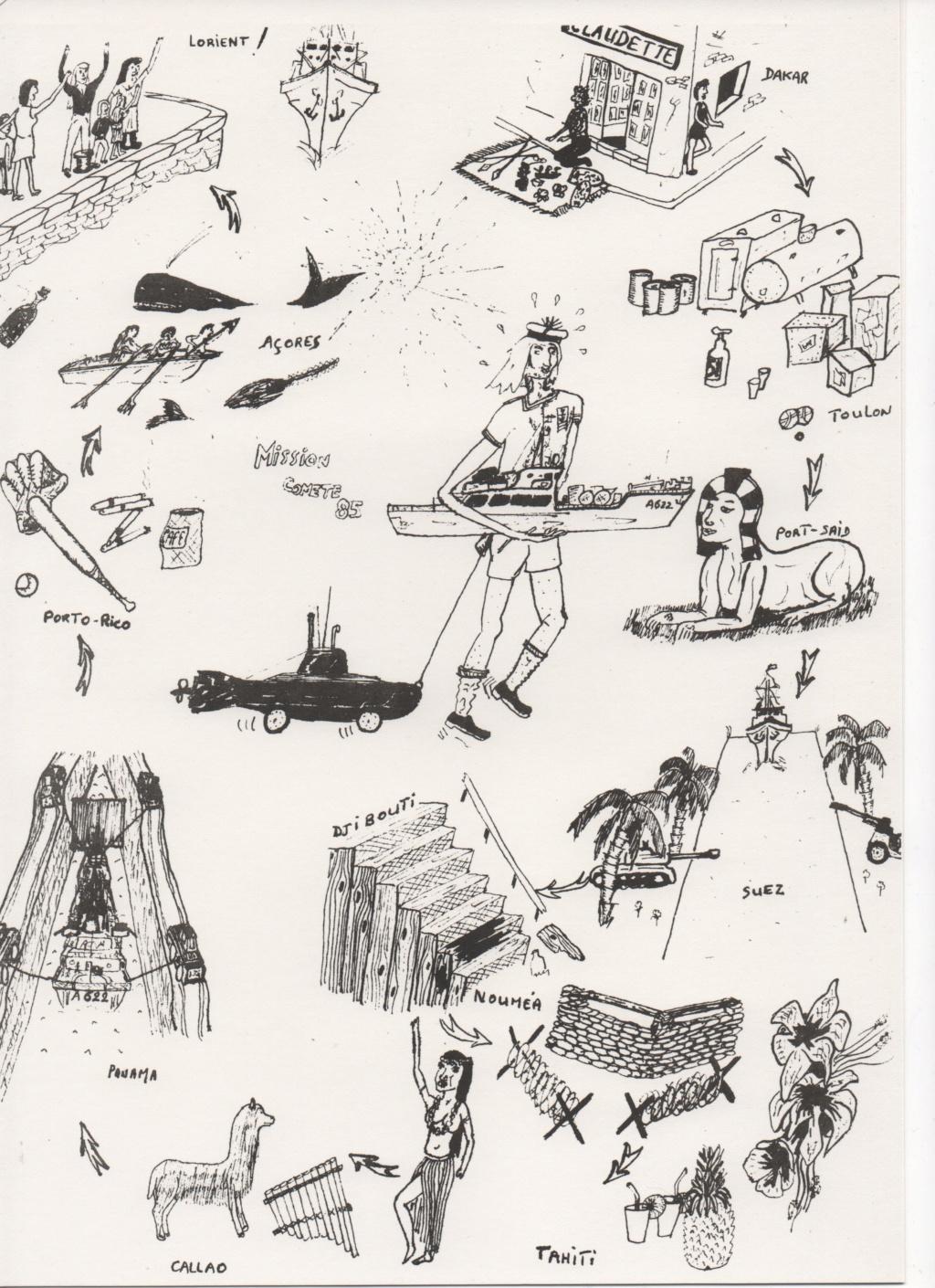 RHÔNE (BSL) - Page 17 Image_10