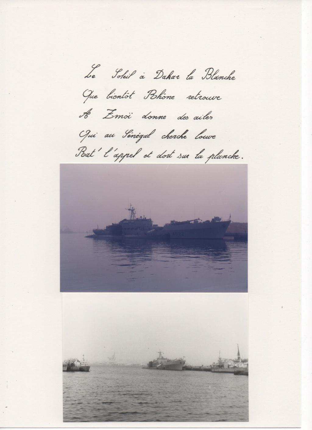 RHÔNE (BSL) - Page 17 Image_11