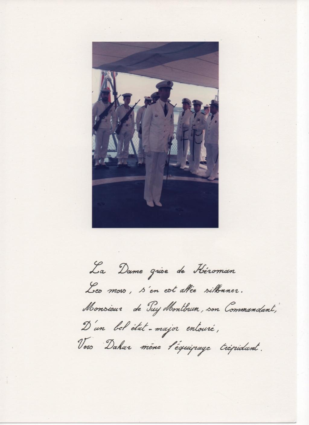 RHÔNE (BSL) - Page 17 Image_12