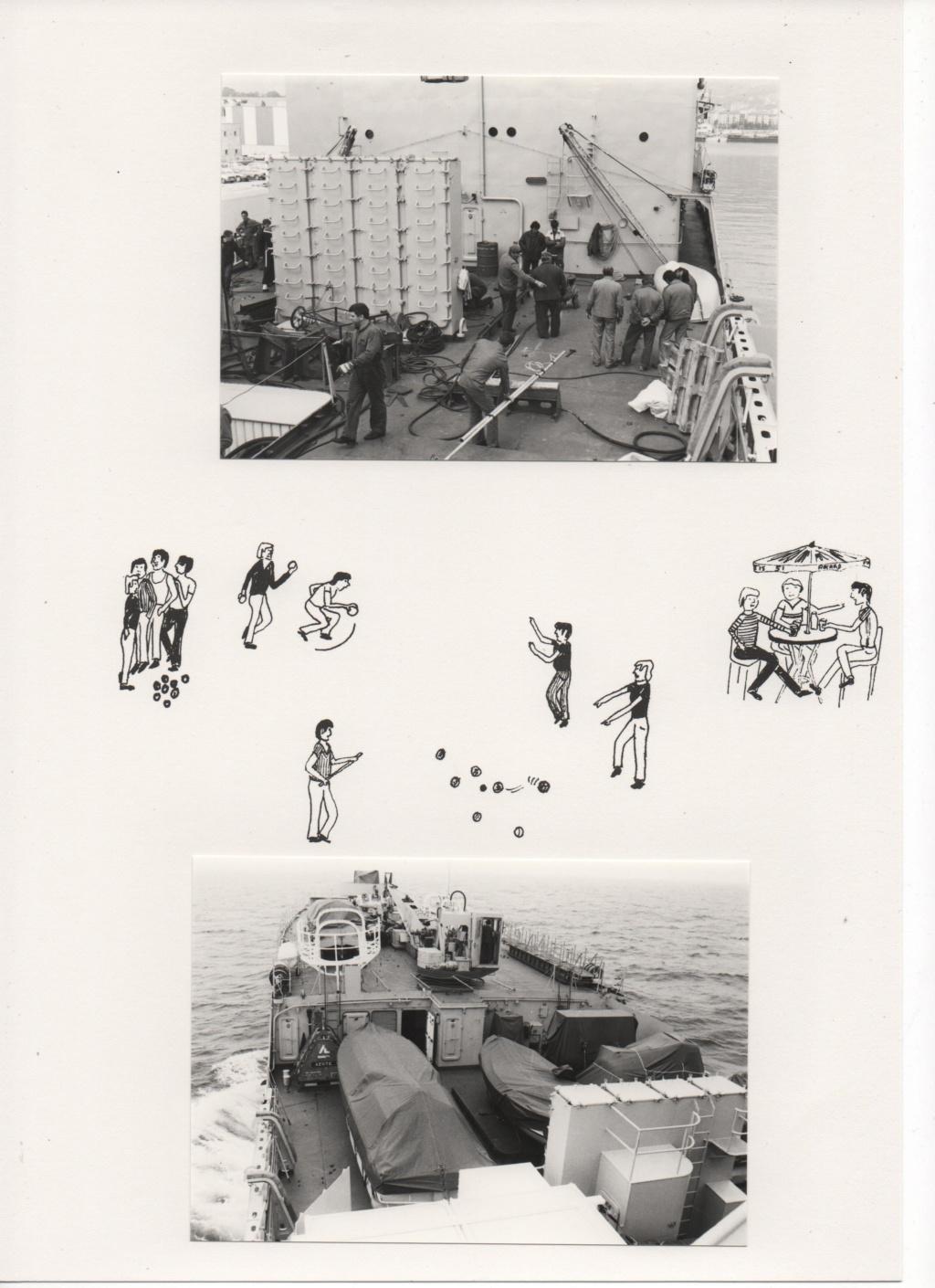 RHÔNE (BSL) - Page 17 Image_15