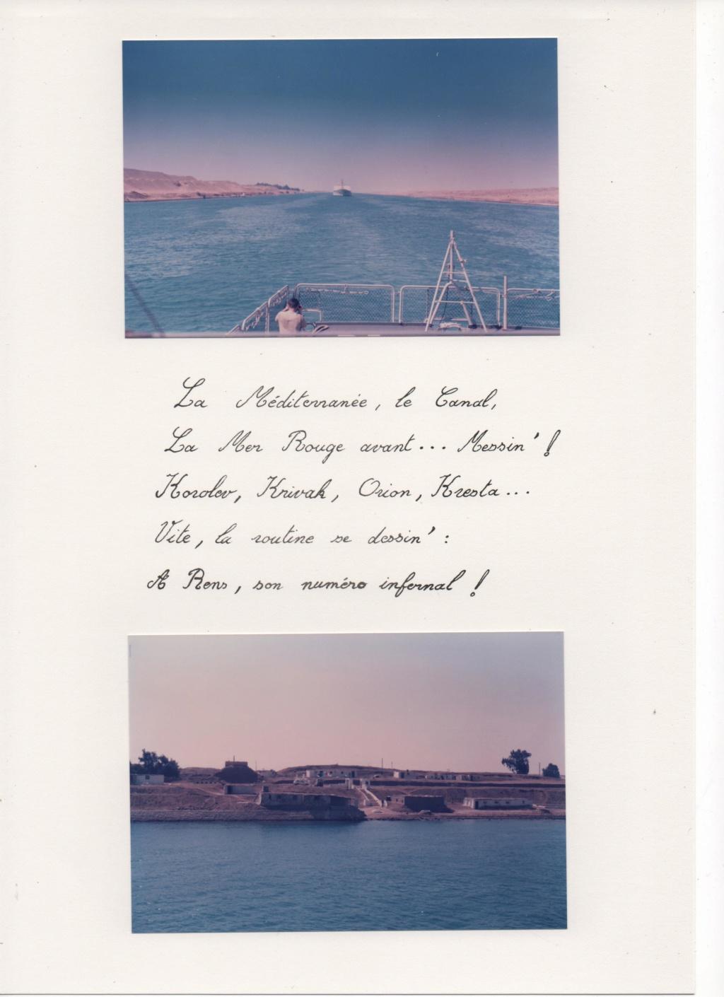 RHÔNE (BSL) - Page 17 Image_16