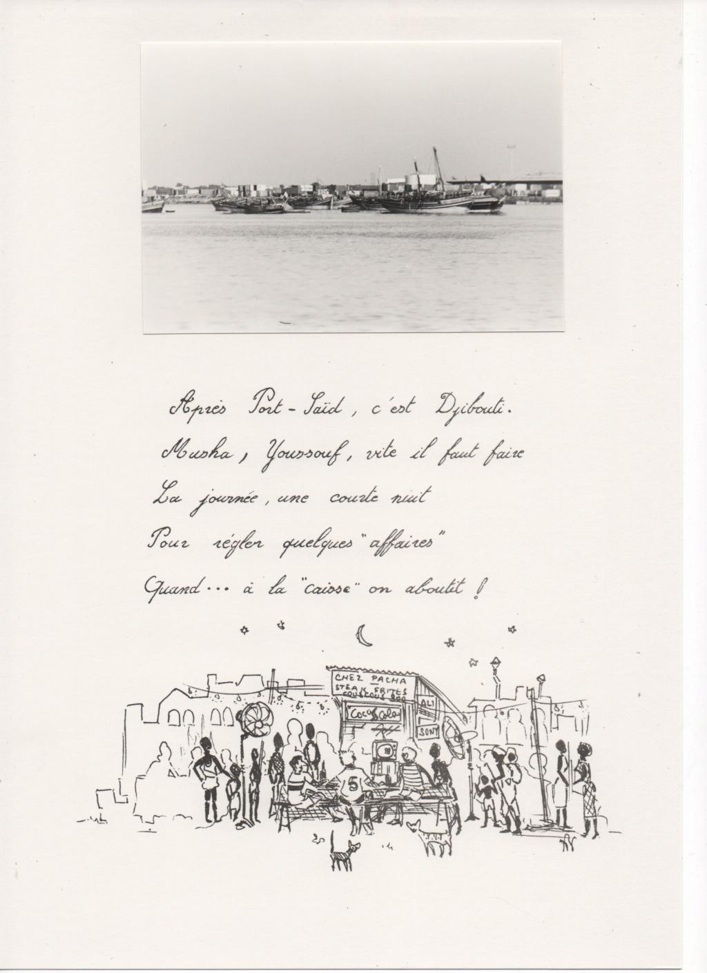 RHÔNE (BSL) - Page 17 Image_17