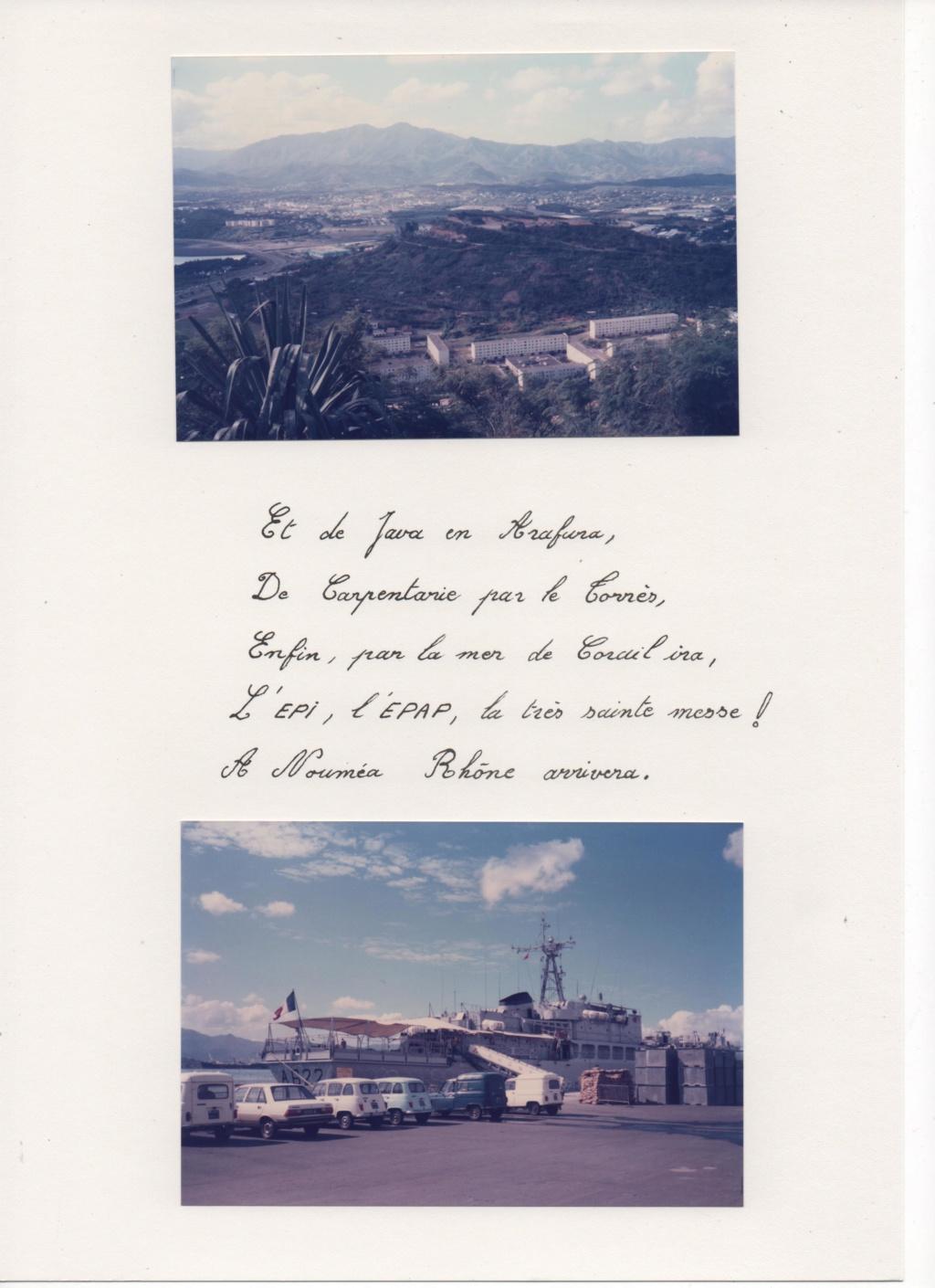 RHÔNE (BSL) - Page 17 Image_18