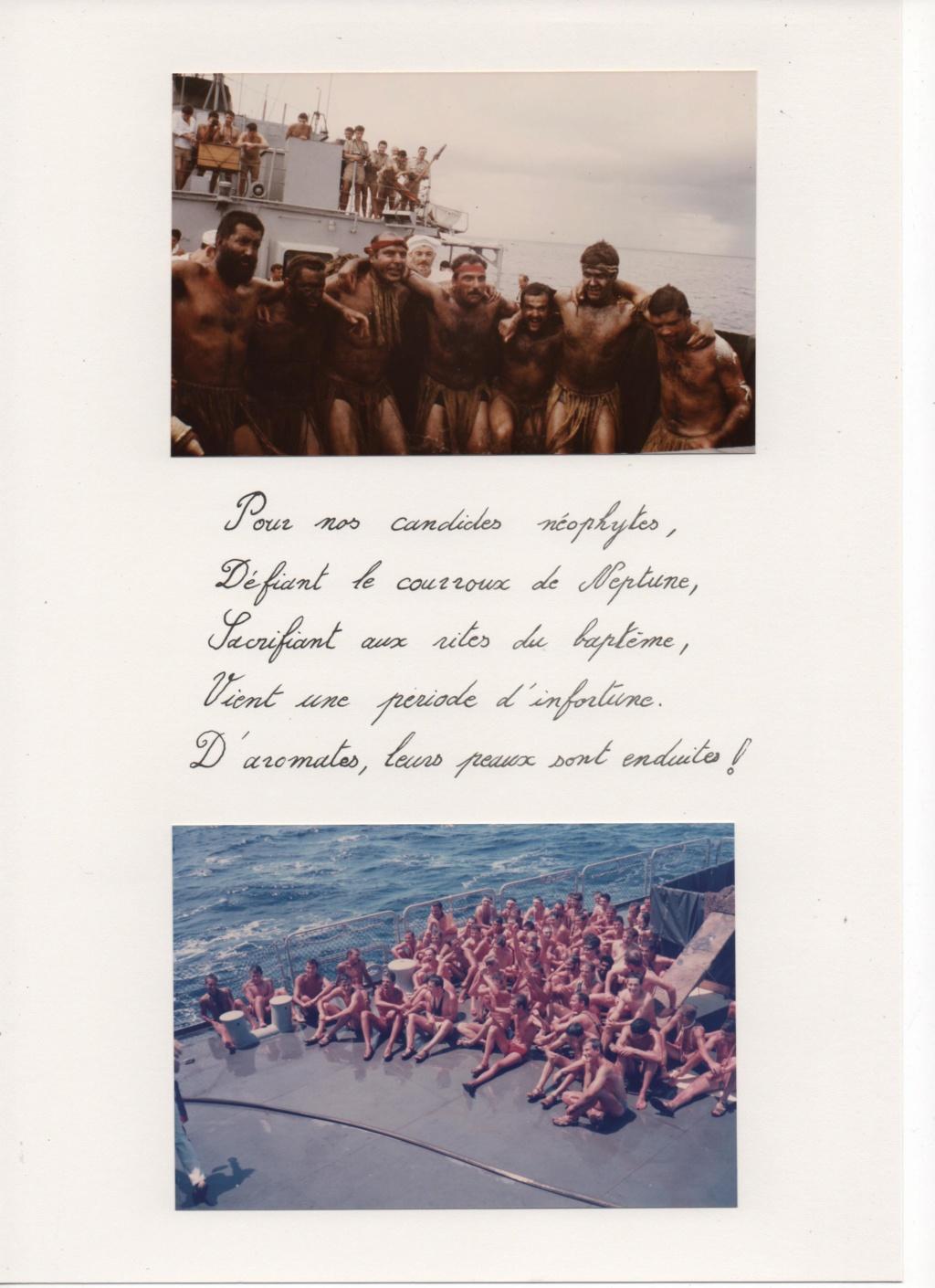 RHÔNE (BSL) - Page 17 Image_19