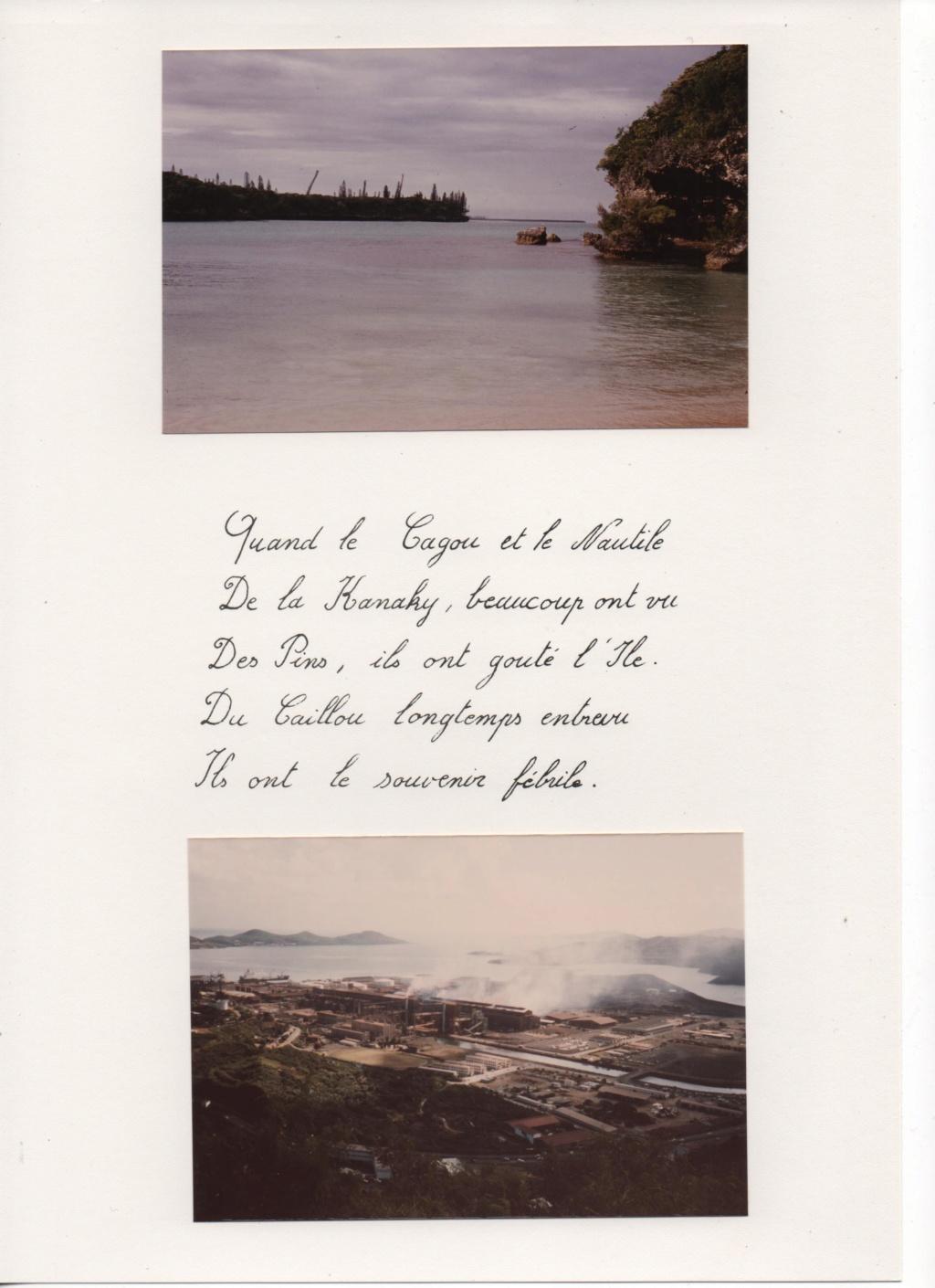 RHÔNE (BSL) - Page 17 Image_20