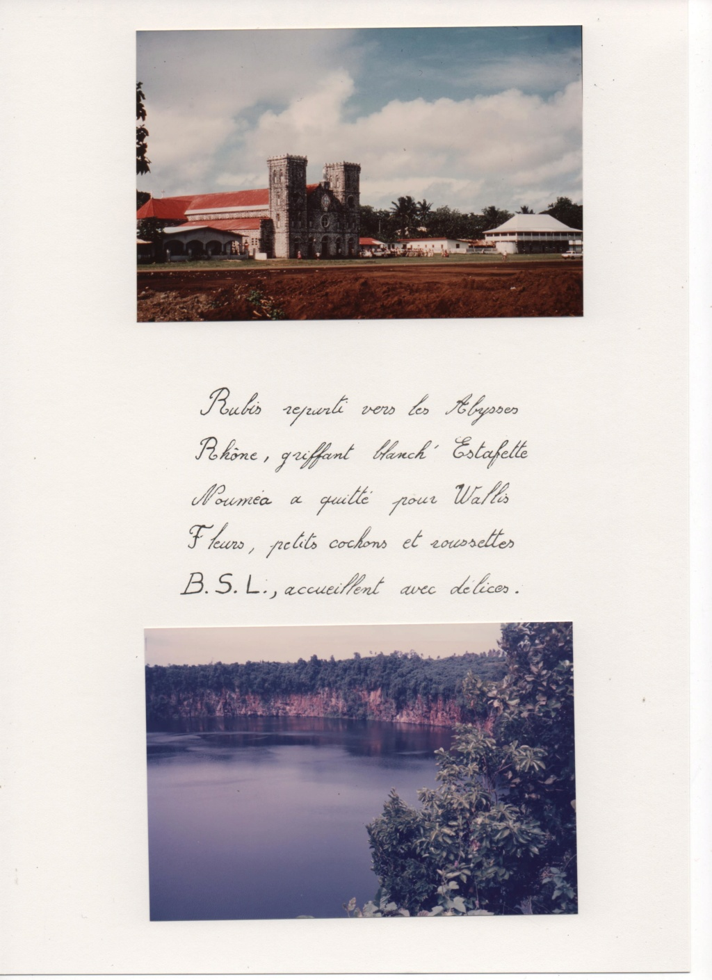 RHÔNE (BSL) - Page 17 Image_21