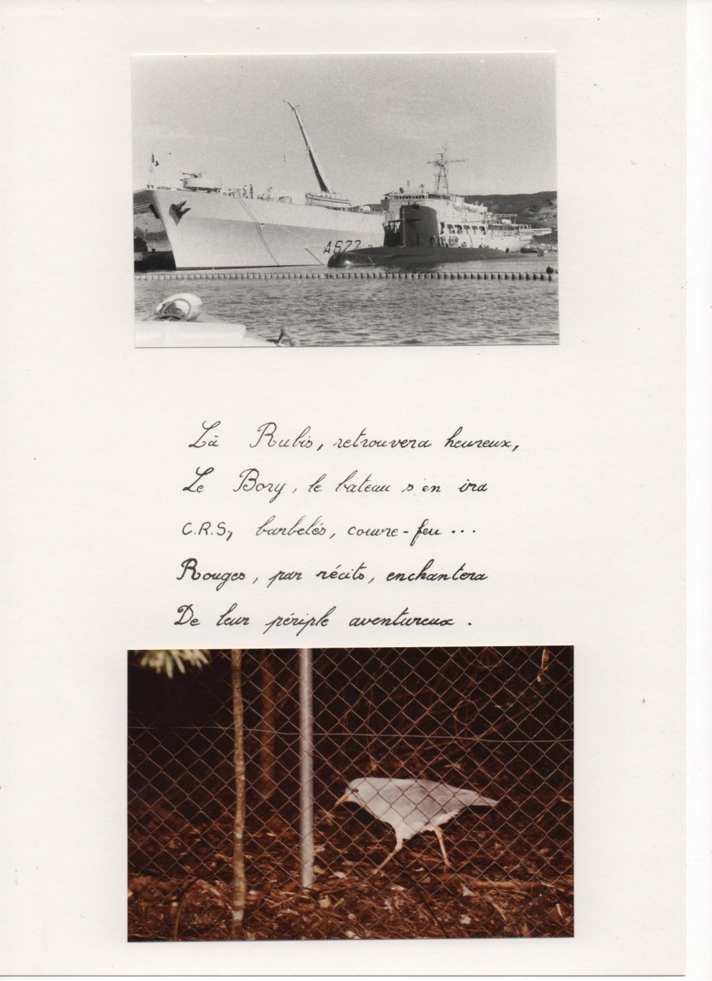RHÔNE (BSL) - Page 17 Image_22