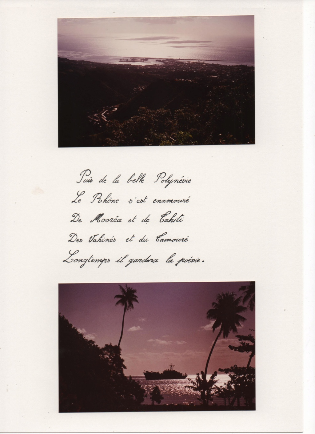 RHÔNE (BSL) - Page 17 Image_23