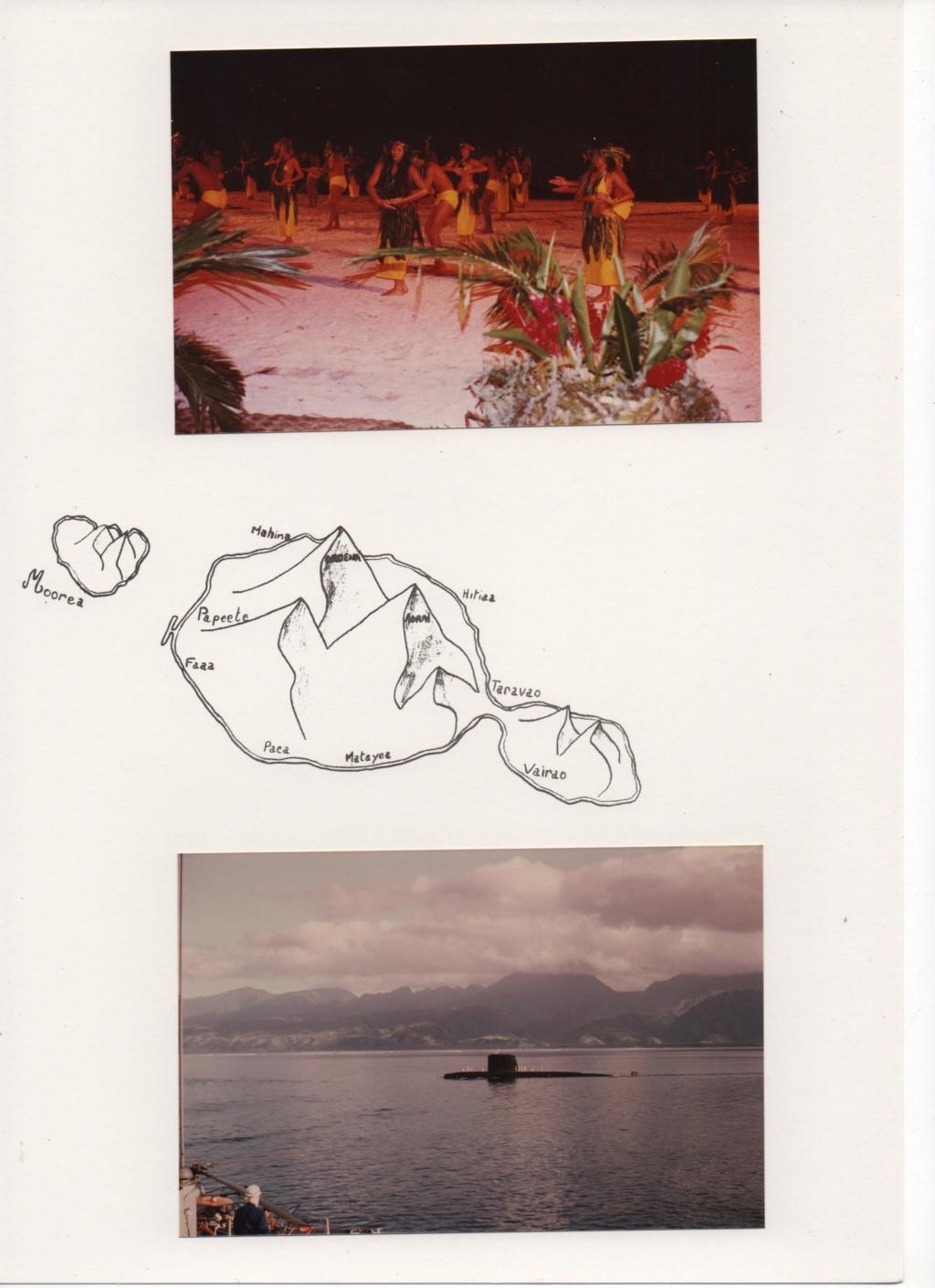 RHÔNE (BSL) - Page 17 Image_24