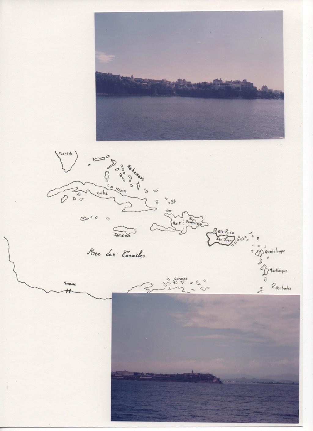 RHÔNE (BSL) - Page 17 Image_26