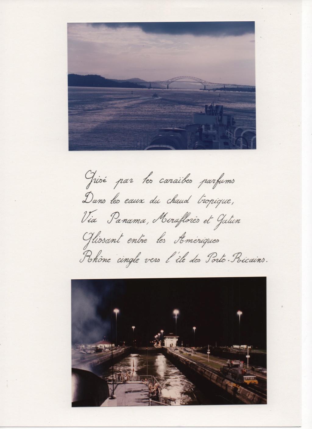 RHÔNE (BSL) - Page 17 Image_27