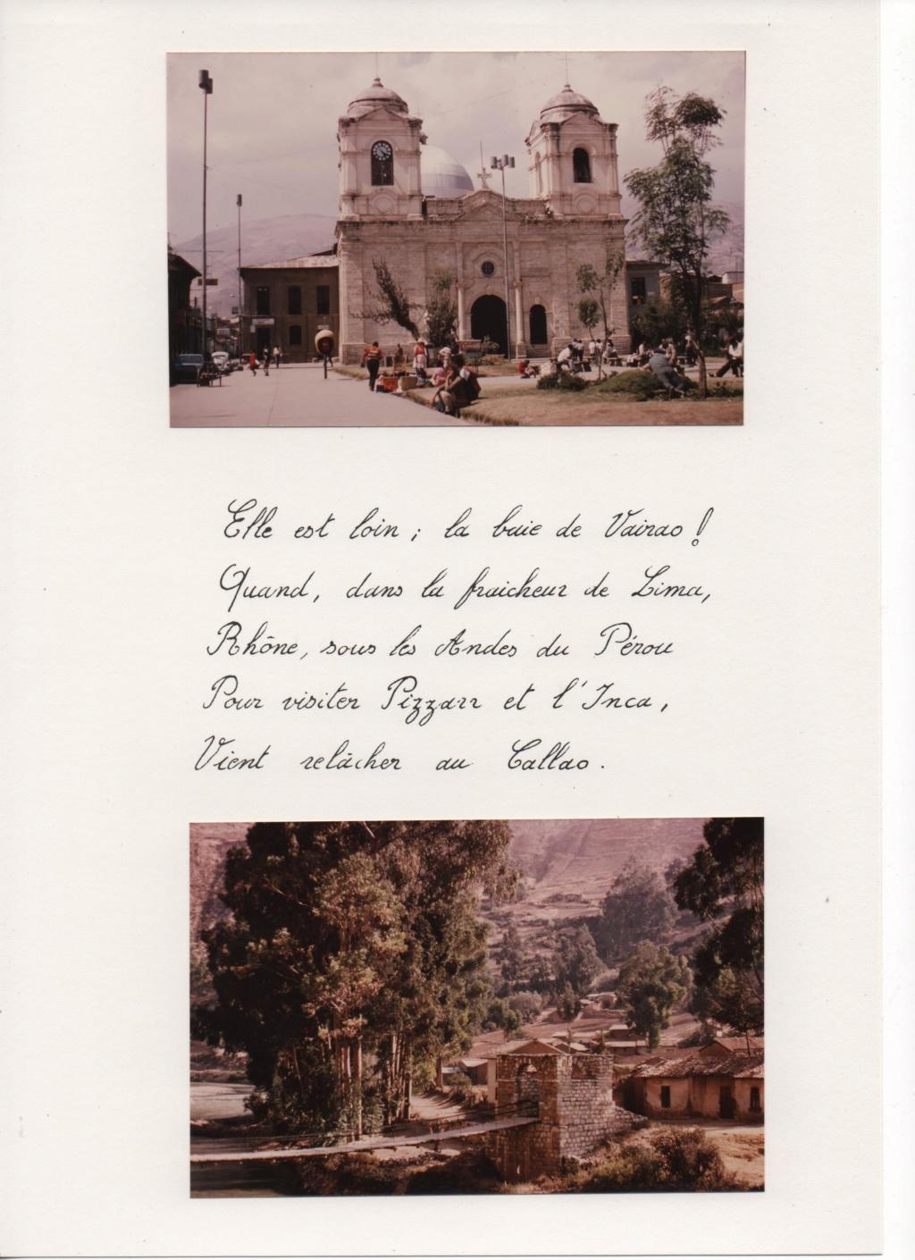RHÔNE (BSL) - Page 17 Image_28
