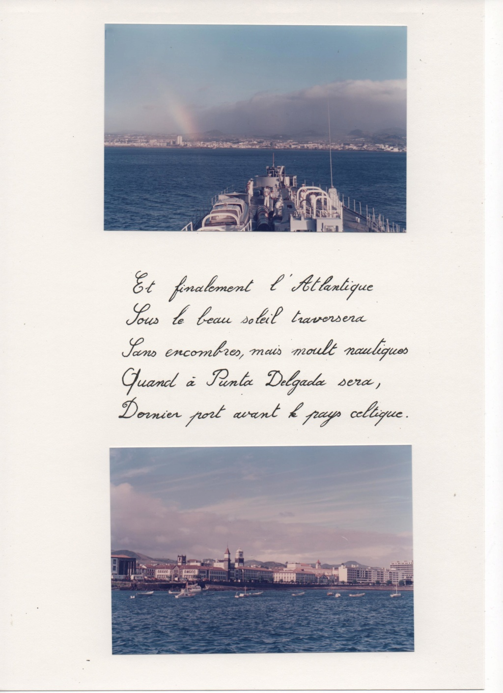 RHÔNE (BSL) - Page 17 Image_29