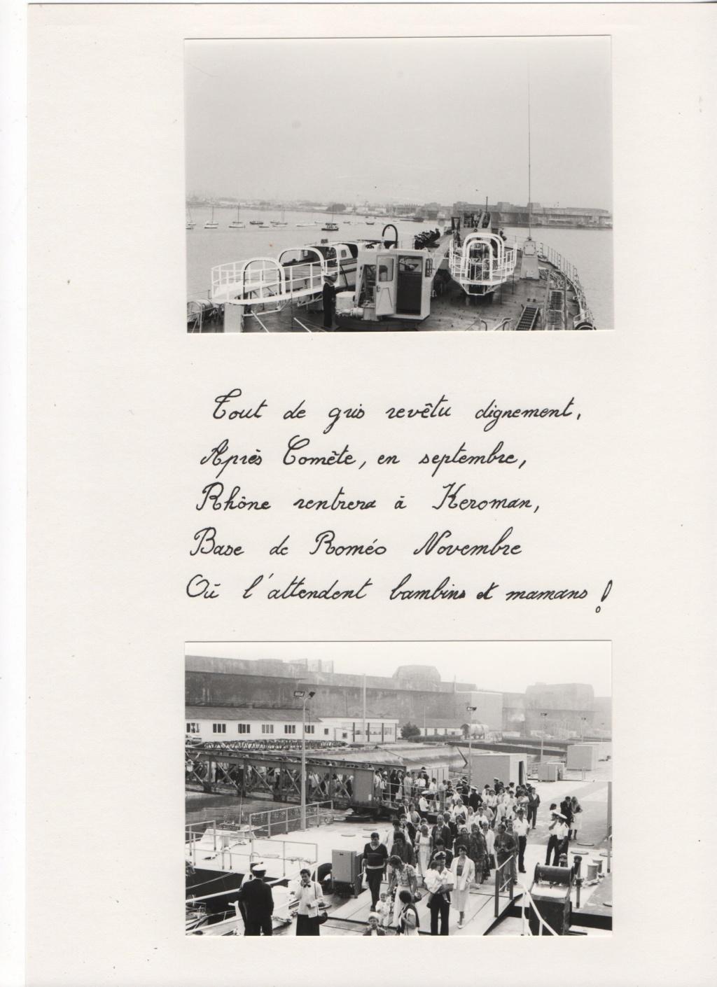 RHÔNE (BSL) - Page 17 Image_30