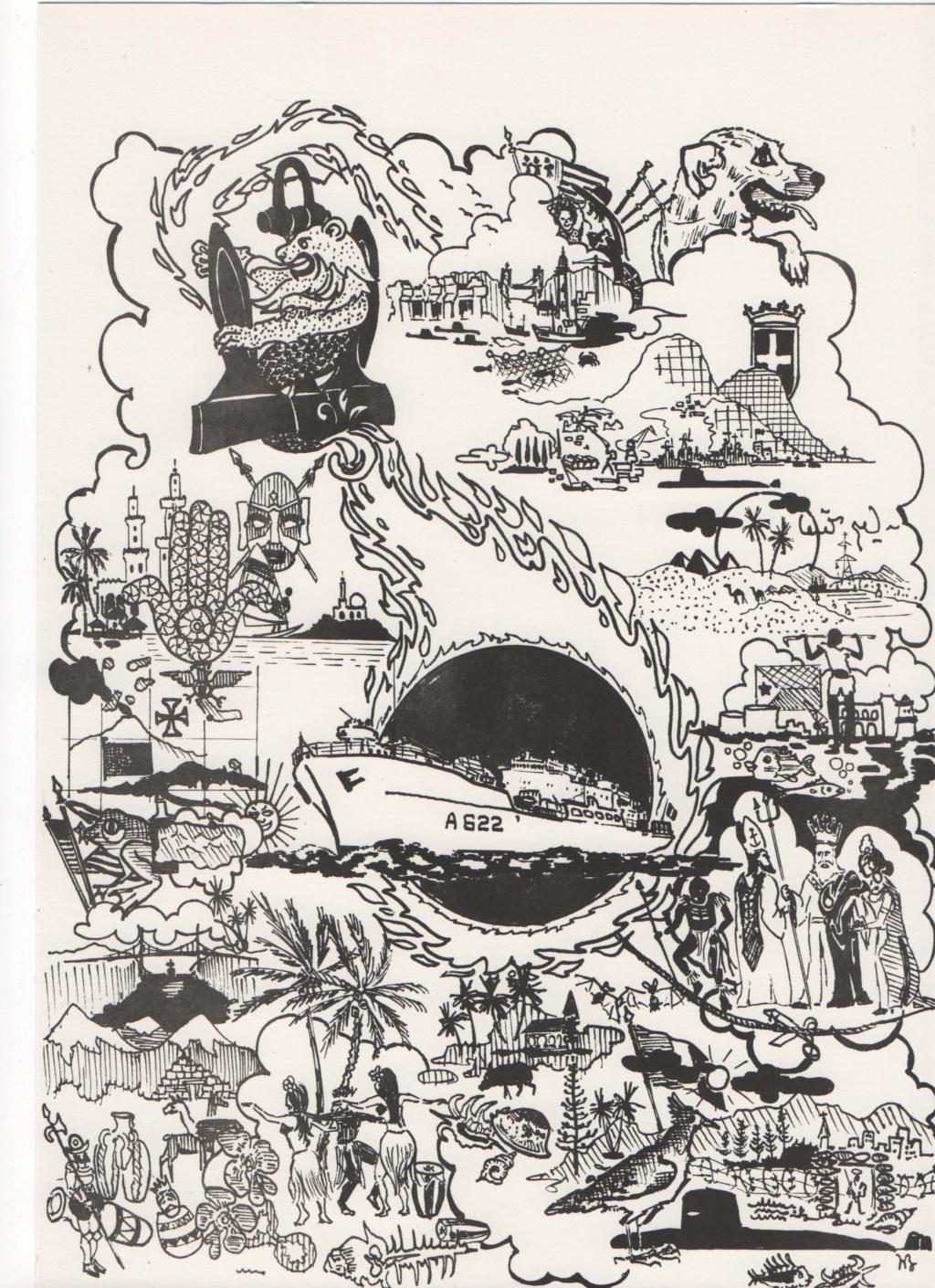RHÔNE (BSL) - Page 17 Image_32