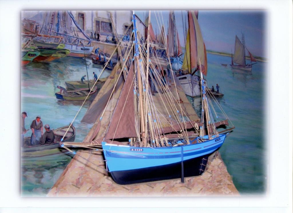 [Vie des ports] Etel d'aujourd'hui et son histoire de la pêche au thon - Page 5 Img01210