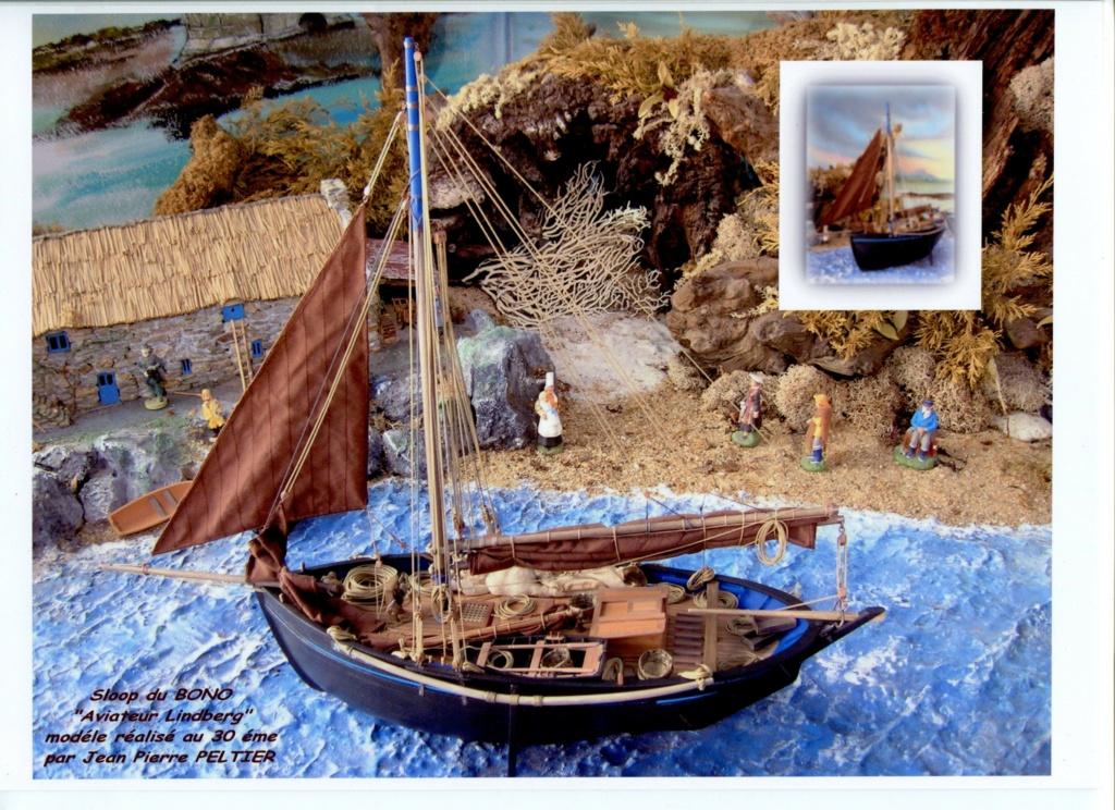 [Vie des ports] Etel d'aujourd'hui et son histoire de la pêche au thon - Page 5 Img01310
