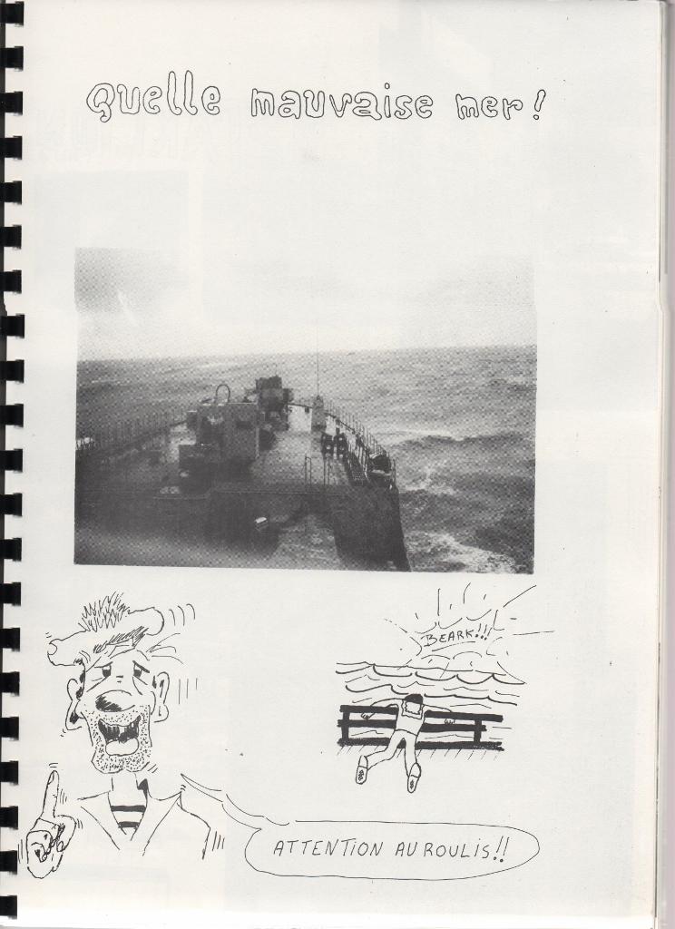 RHÔNE (BSL) - Page 17 Img9_710
