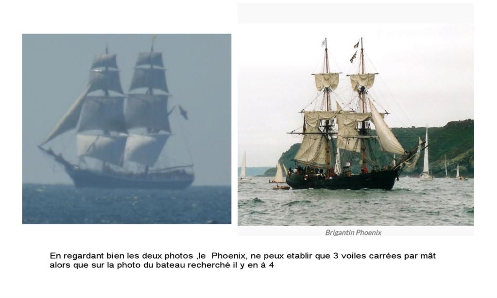[ Marine à voile ] Vieux gréements - Page 8 Realis10