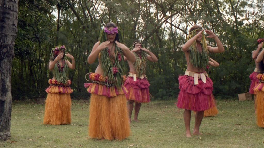 RHÔNE (BSL) - Page 32 Tahiti14