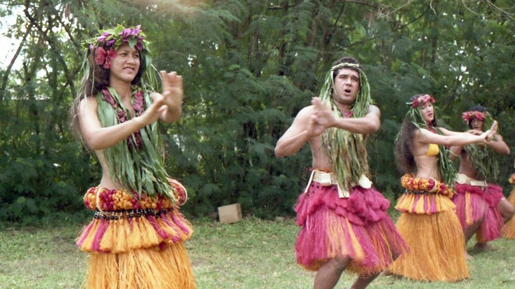 RHÔNE (BSL) - Page 32 Tahiti15