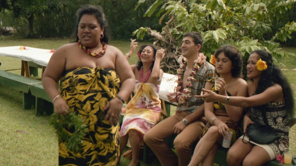 RHÔNE (BSL) - Page 32 Tahiti16