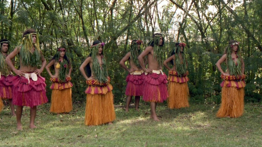 RHÔNE (BSL) - Page 32 Tahiti18