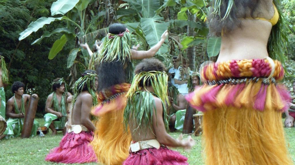 RHÔNE (BSL) - Page 32 Tahiti21