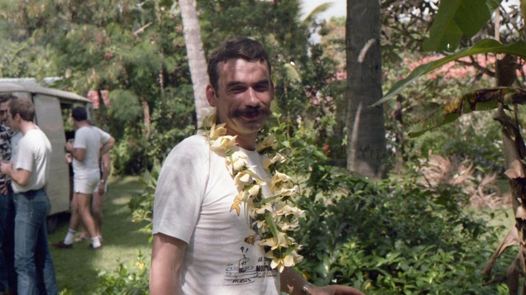 RHÔNE (BSL) - Page 32 Tahiti23