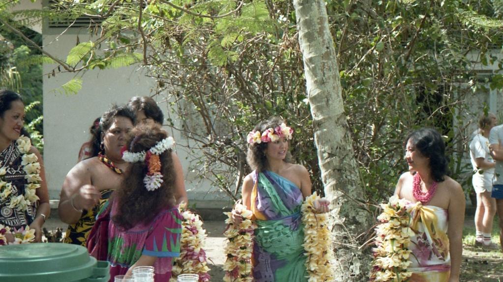 RHÔNE (BSL) - Page 32 Tahiti24