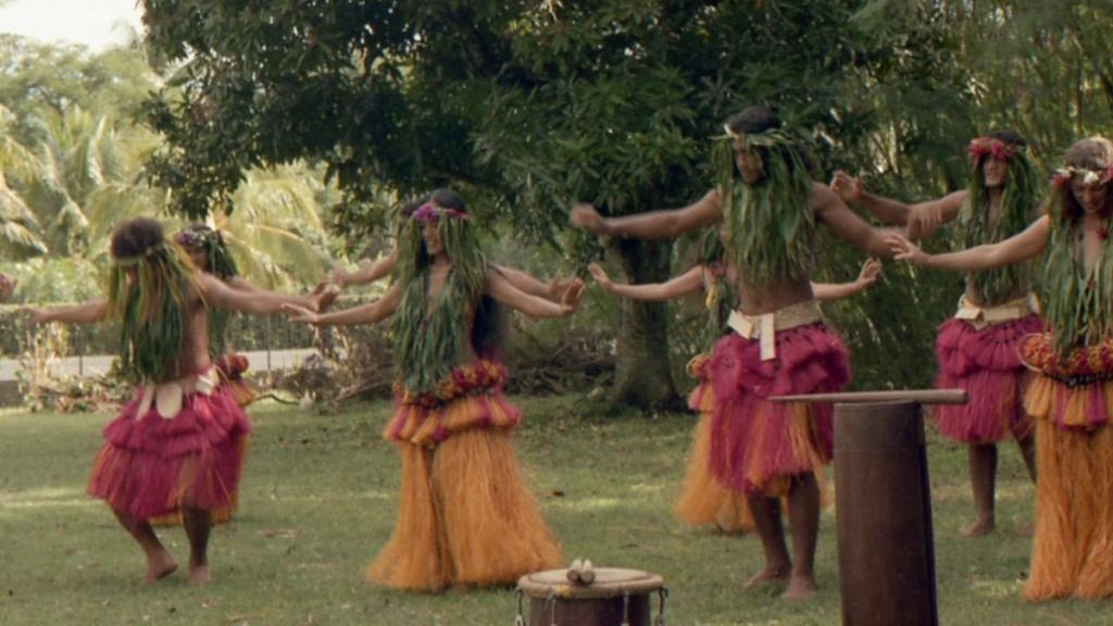 RHÔNE (BSL) - Page 32 Tahiti25