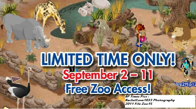 Bearville Paradise Times : September 2nd : SCHOOL'S IN! Babvzo10