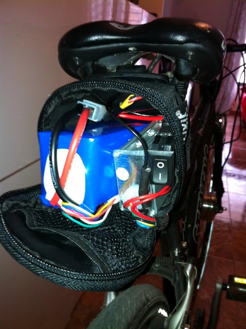 Presenta tu bici eléctrica La_fot11