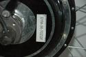 CONSULTA Kit Golden Motor de 700W,36V (por Jandc) Dsc_0012