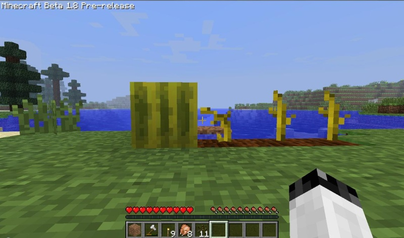 Post Cool Screen Shots here! - Page 2 It_gre10