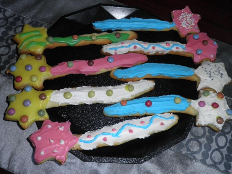 Baguettes de Fées P7060815