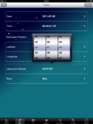 iMariner v1.1 screenshots preview Photo_10