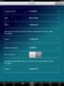 iMariner v1.1 screenshots preview Photo_14