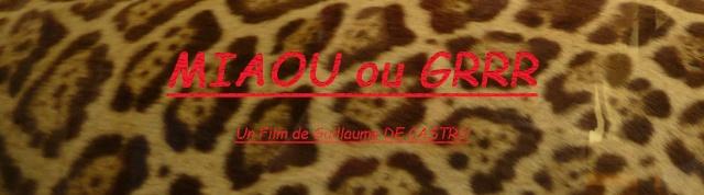 Court Metrages de Guigui-Prod Affich10